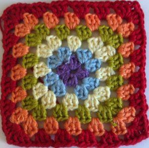 2-como-hacer-un-chaleco-en-crochet-niña
