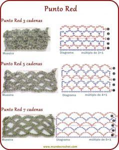 5-como-hacer-guantes-en-crochet