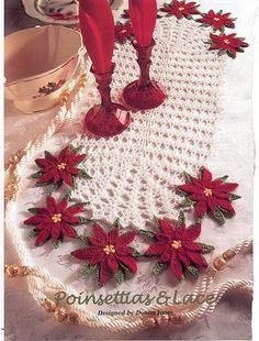 1-como-hacer-camino-de-mesa-en-crochet