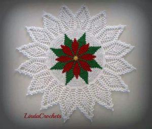 2-como-hacer-camino-de-mesa-en-crochet
