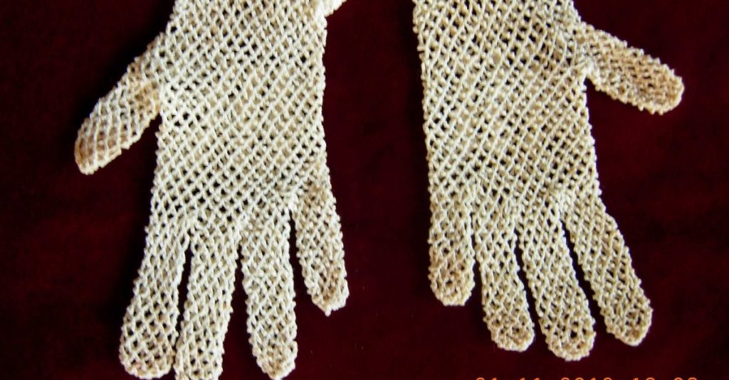 3-como-hacer-guantes-en-crochet