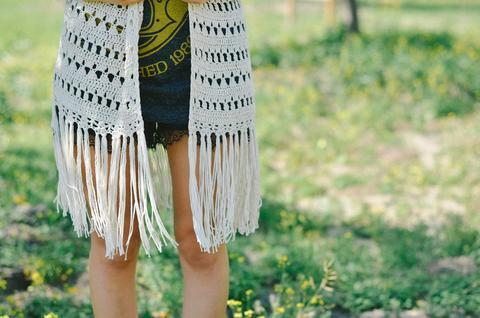 1-como-hacer-un-chaleco-en-crochet