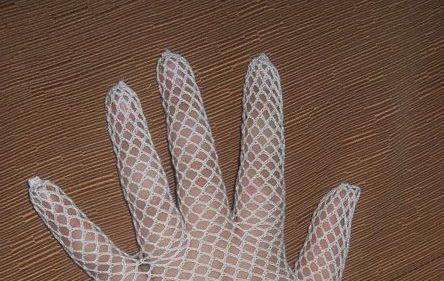 1-como-hacer-guantes-en-crochet