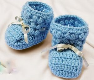 3-como-hacer-escarpines-en-crochet