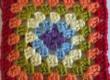 como aprender a tejer para principiantes con dos agujas