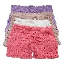 como hacer tejidos a crochet por primera vez y fácilmente