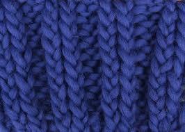 cómo-hacer-gorros-a-crochet-paso-a-paso-12