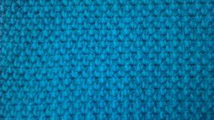 cómo hacer gorros a crochet paso a paso