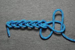 como aprender a tejer a crochet