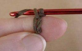como aprender a tejer a crochet con algunos tips importantes