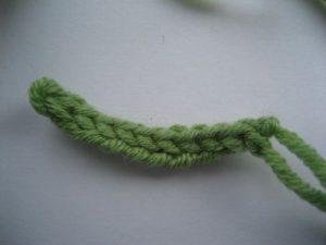 como hacer flores a crochet faciles-37