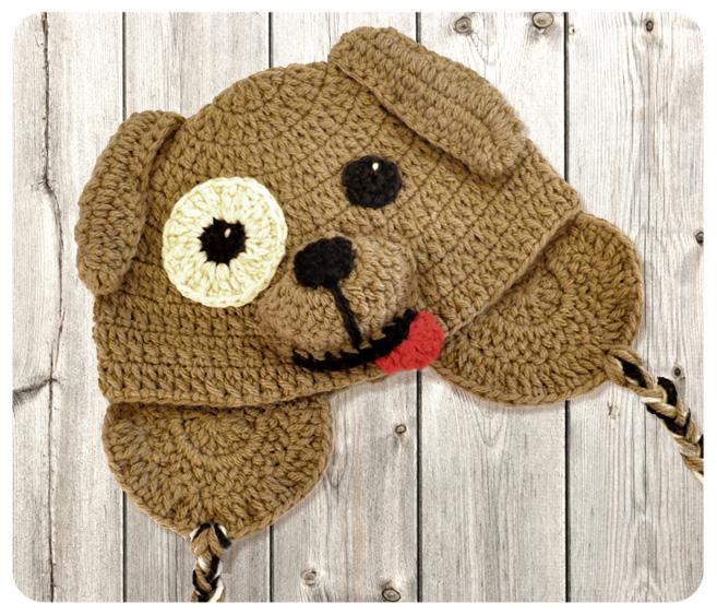 Para estrenar Venta caliente genuino gran variedad de como hacer gorros de animales a crochet para niñas