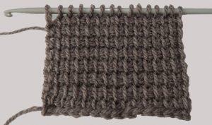 como hacer ropa de bebe a crochet-16