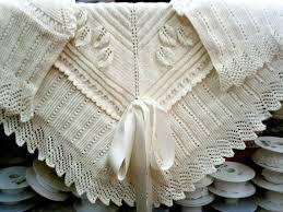 como hacer una manta con dos agujas-2