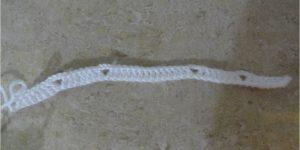 como hacer vestidos a crochet-3