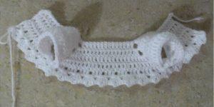 como hacer vestidos a crochet-9
