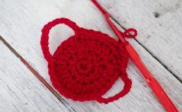 ¿Es más fácil aprender a tejer o crochet? Los pros y los contras de cada uno