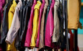 Las 10 mejores clases de tejido en Los Ángeles, CA